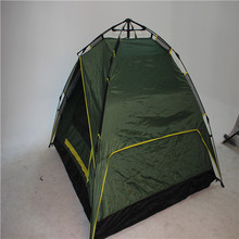 Brand new hard shell roof top tent tent peg