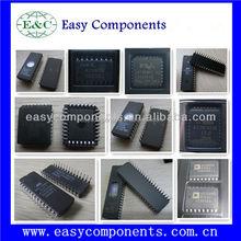 PA28F016S585 SMART 5 FlashFile memory family chips