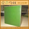 Patente 2015 dubai madera mostrar producto fenólico película hizo frente a la madera contrachapada, construcción de madera contrachapada, tablero de partícula melamina