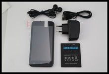 Original Brand New China Mobile Phone 5.0inch 854*480 Mtk6582 Quad Core Doogee DG 310 cheap android moible phone