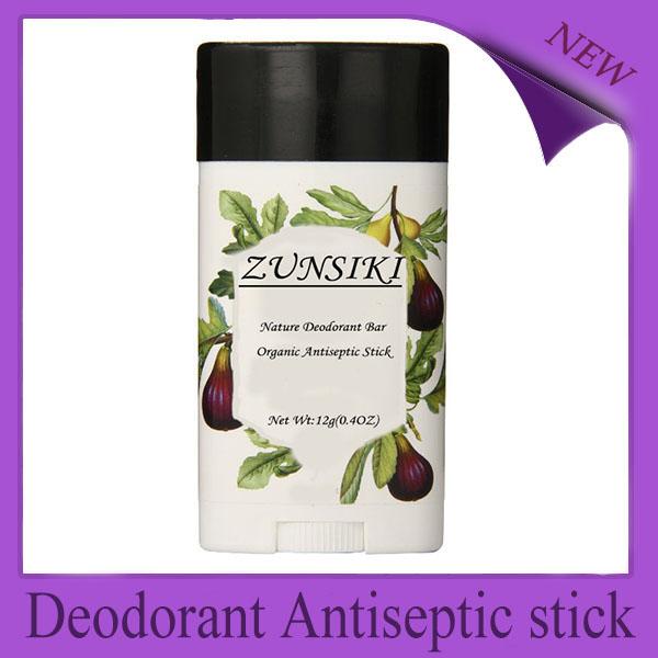 deodorant stick 3.jpg