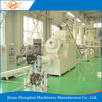 Trading & supplier of China products soap making machine price