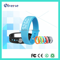 Easy carry custom usb bracelet,Easy carry usb 128 gb,Easy carry bracelet usb wristband usb flash memory stick