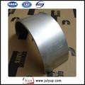 peças de motor diesel biela rolamento para cummins venda 4893693