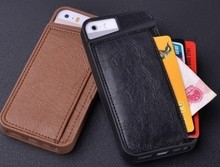 New Arrival Mobile Phone Case for i Phone From Factory Wholesale