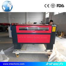 high steady!! laser machine 1200x900 Intech laser cut wood decor