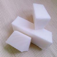 glycerin soap base for soaps