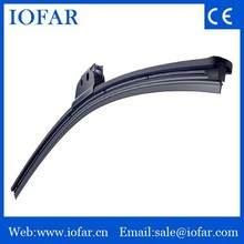 Flexible wiper blade hybird, Car accessory,Care wiper blades
