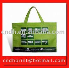 popular non woven bag