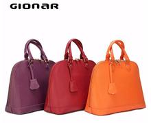 2015 new product alibaba china heng chen trading bag purse handbag for women