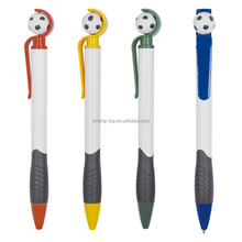 promotion gifts novelty design cute ball pen