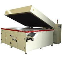 300Watts Solar Panel Laminator Machine QA Solar Cell Laminator