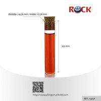 laboratory test tube glass test tubes plastic test glass tube with cork, glass tube, glass vials