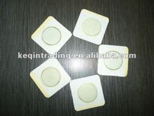 2012 Hot and New Product, Best Slimming Patch!