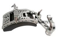 TILTA Offset Shoulder Pad for Blackmagic Cinema Camera Shoulder Mount BMCC Rig
