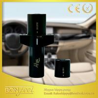 The novel Efficiently luxury california scents car air freshener