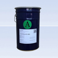 rtv neutral silicone sealant