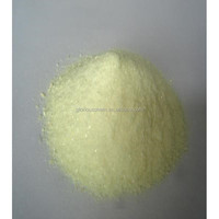 Benzophenone-5 cosmetic grade raw chemical cosmetic product BP-5 CAS 6628-37-1