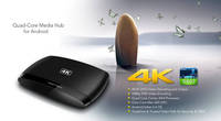 2014 Hot full hd 1080p porn video android tv box 4.4 Quad google android 4.4 smart tv box