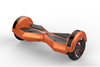 new arrival cheapest self balance electric scooter for lg battery mobility scooter air board