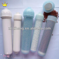 korea ceramic water filter