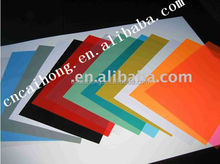 pvc sheet for thermoforming