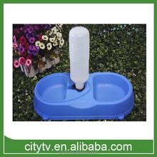 Hotselling Pet Water Bottle As Seen On TV