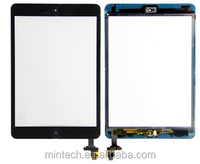 Replacement OEM touch screen Digitizer For iPad mini 1 2