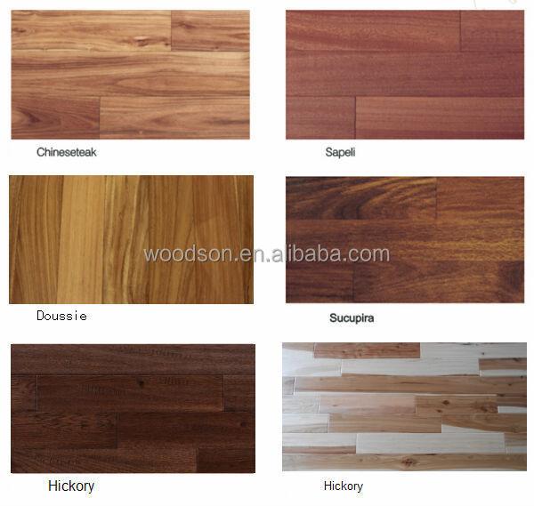 Other Wood Species We Supply (2)