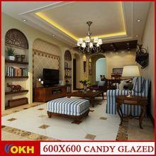 special glaze latest design with fabrics candy glazed wall glaze colors porcelain wood tile