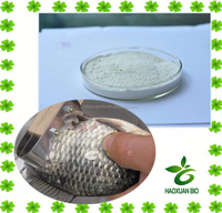 Pure Fish Collagen Product Powder