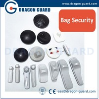 EAS security sensor, supermarket security sensor, magnet for electronic tag supermarket