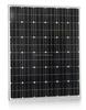 OEM mono sun power solar panels 270Watt(10watt-300watt)