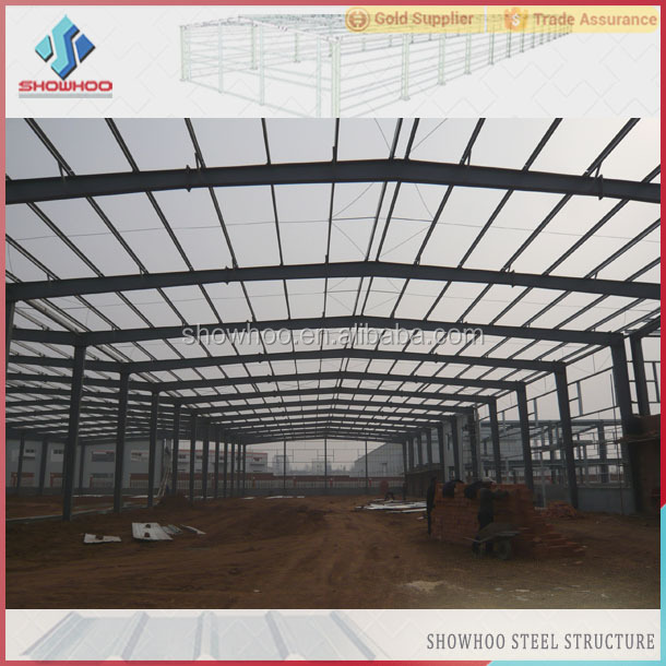Q345 steel q345 steel products q345 steel suppliers and html autos weblog