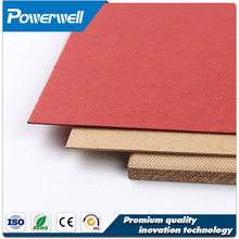 ISO approved insulation laminated fiber glass board g10 sheet