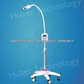 proveedor líder de dental para blanquear los dientes equipo