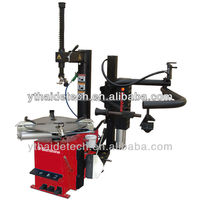 **tire changer united products STC768R