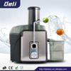 DL-B522 centrifugal masticating juicer