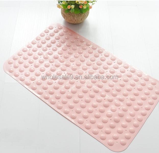고무 욕조 매트/ 부엌 문 매트-매트 -상품 ID:60315458947-korean.alibaba.com