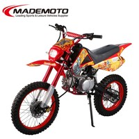 110Cc Dirt Bike For Sale Cheap New Motorcycle Engines Sale Motorcycle Tire