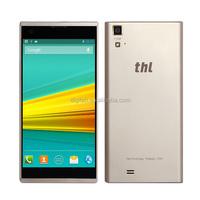 Wholesales ThL T100S MTK6592 Octa Core Dual SIM 2GB RAM 32GB ROM NFC OTG smartphone WCDMA