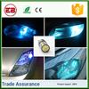 Cheap price P21W S25 1156 BA15S / 1157 BAY15D T20 T25 5730 18SMD + 1.5W Car, led 3rd brake light
