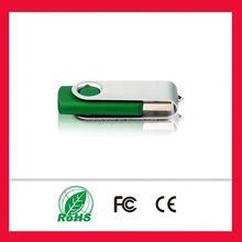 new product usb flash drive 512gb