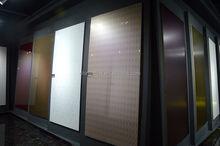 high gloss kitchen cabinet board