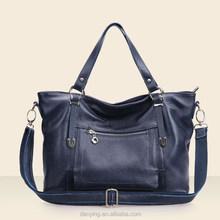 DYPU038 newest design causal women handbag fashion handbag manufacturer