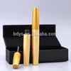 private label eyebrow extensions wholesale natural brand 3d fiber lash mascara
