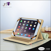 Fabric Quality Case Shockproof For Ipad Mini 3