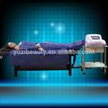 pérdida más nuevo y de peso de presoterapia infrarrojo lejano que adelgaza la máquina