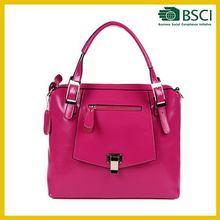 Contemporary Cheapest brand name flap bag double cc handbag