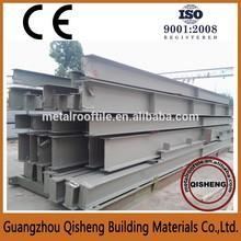 Las estructuras de acero/estructura del marco espacial/edificios de acero